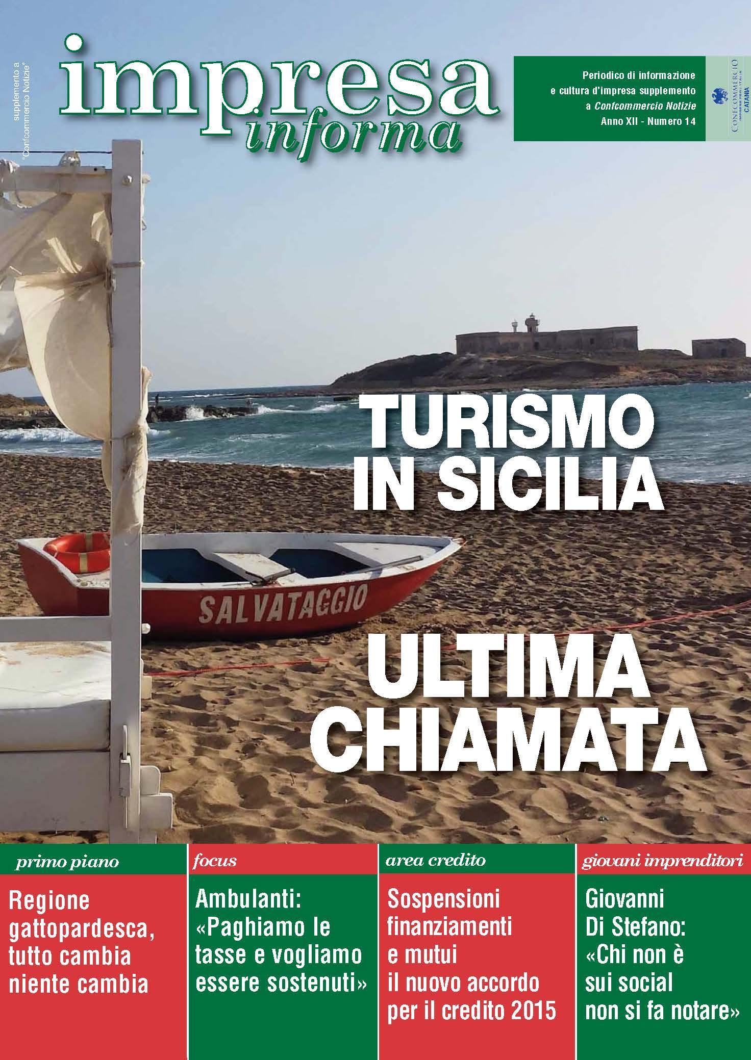 impresainforma-a12-n14 (1)_Pagina_01