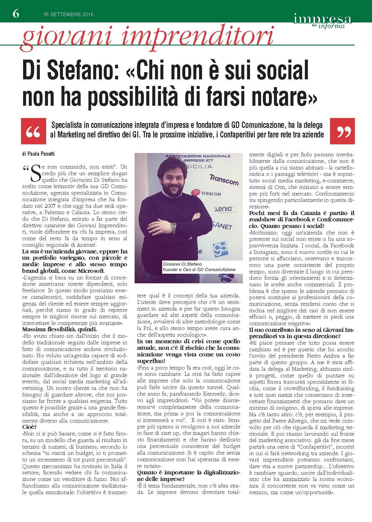impresainforma-a12-n14 (1)_Pagina_06